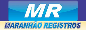 Maranhão Registros