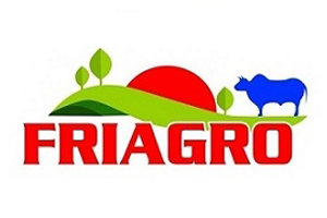 FRIAGRO