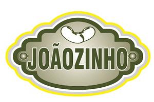 JOÃOZINHO FEIJÃO