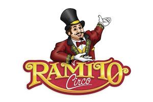 RAMITO CIRCO