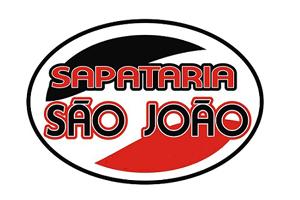 SAPATARIA SÃO JOÃO