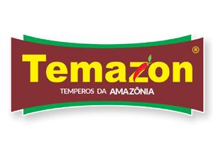 TEMAZON